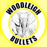 www.woodleighbullets.com.au